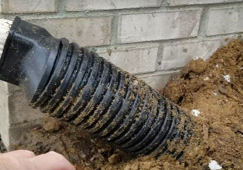 Dual and Single Wall Corrugated Pipe in Michigan