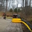 How to build the best drainage system for extreme water conditions