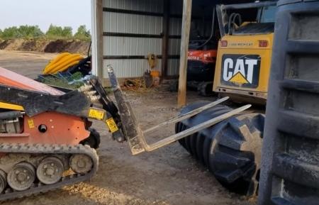 Best DIY Sump Pump Basin for Yard Drainage