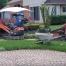 French Drain Installation In Royal Oak Michigan French