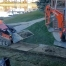 Hire the best drainage contractor - French Drain Man